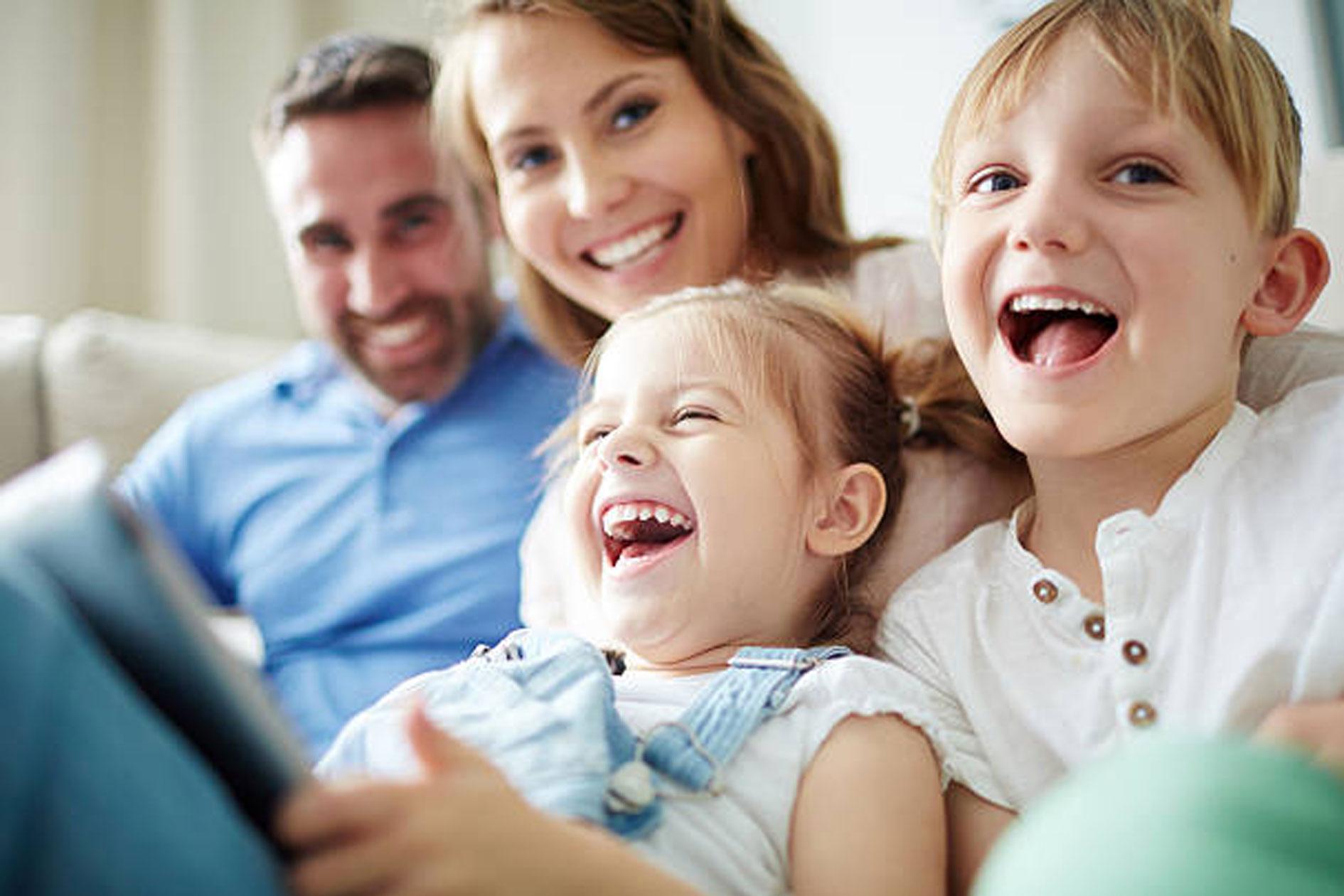 والدین و مسیر سبز تربیت
