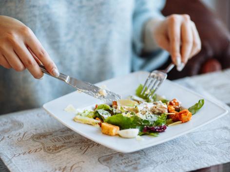 فایل صوتی رایگان - تغذیه و افزایش سیستم ایمنی بدن