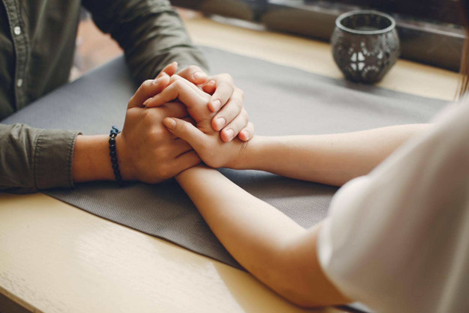 روابط سالم زوجین - کد دوره : 91301850