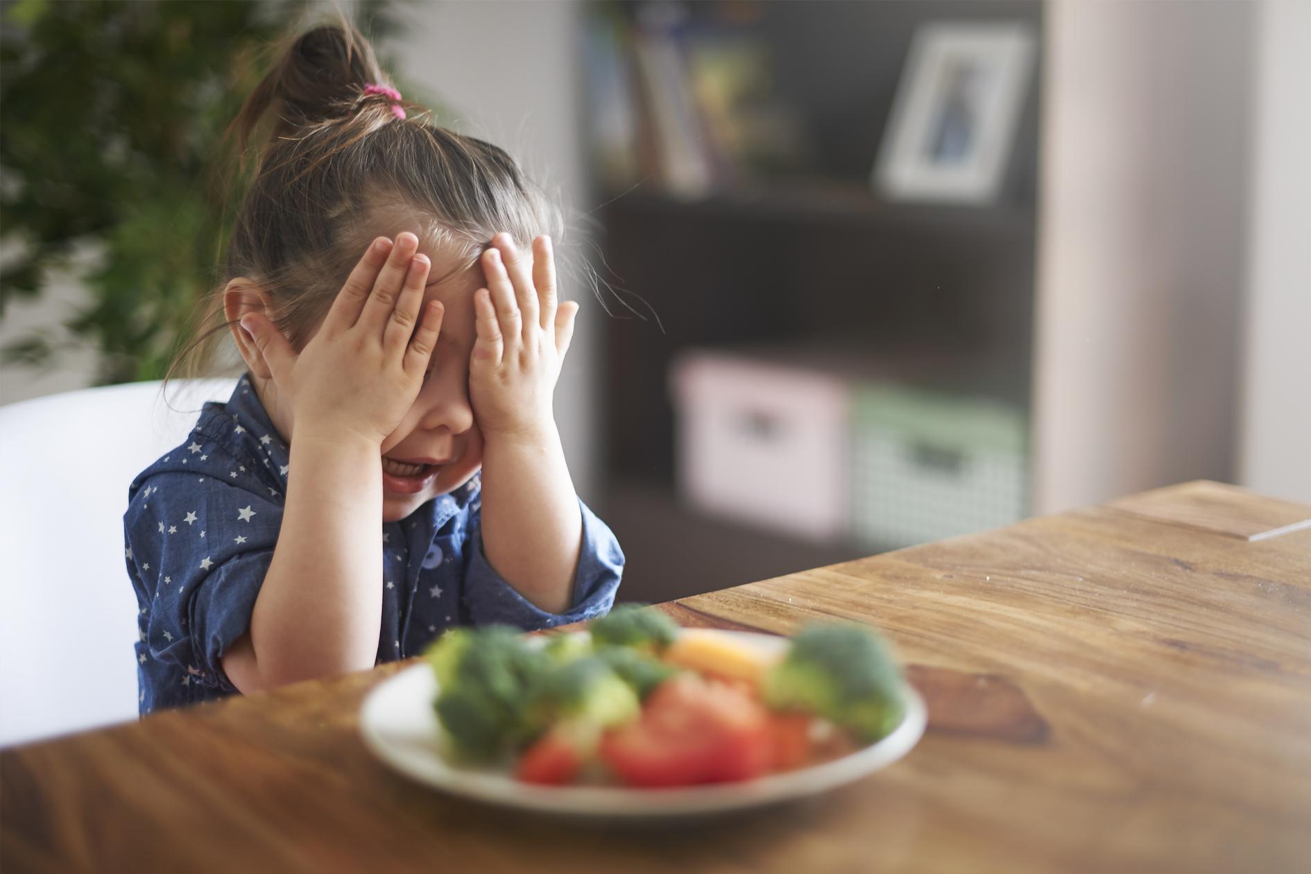 بهداشت و تغذیه کودک - کد دوره : 92100919